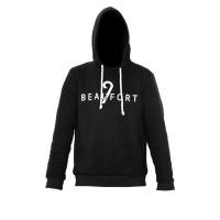 9 Beaufort - Hoodie
