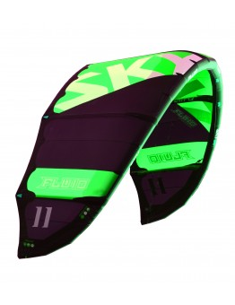 SKY v3 9M (2020) - LIME LTD EDITION