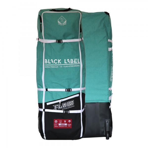 Travelbag 145 -  9 BFT - ICE