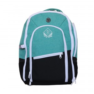 Backpack 9 BFT - ICE