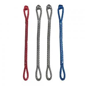 Pigtail adapters set Loop & Knot